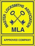 Master_locksmirth_logo